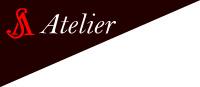 S-Atelier|エスアトリエ